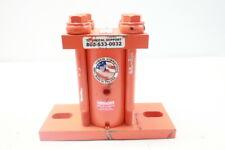 Vibco 50-2 Pneumatic Vibrator