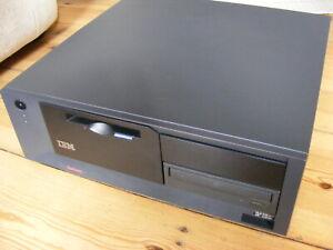 IBM Pentium 4 PC