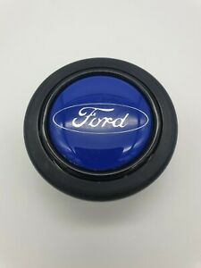 MOMO FORD Horn button for / suit steering wheels.