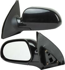Chevrolet Lacetti 4//2004 poi Piastra specchietto termica vetro asferico guida sx