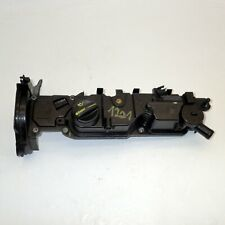 Engine Rocker Cover 9689112980 (Ref.1221) Ford Focus mk3 1.6 TDCi