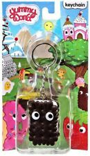 Yummy World Sandy Keychain [Ice Cream Sandwich]