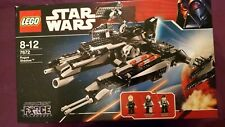 LEGO Star Wars Rogue Shadow (7672) New Sealed