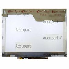 """Dell Vostro 1310 13.3"""" Laptop Screen UK Supply"""