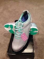 Footjoy Empower Golf Shoes.  Women's 7.5. New. $120 Retail.