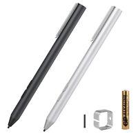 MoKo Upgraded 4096 Levels Pressure Stylus Pen for Microsoft Surface Pro 6 5 4 3