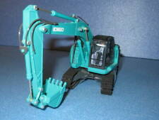 Anonymous Koberco Construction Machinery Excavator Kobelco Miniature Sk235Sr