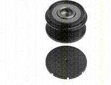 Generator/Lichtmaschinefreilauf TRISCAN 8641294003 für AUDI SKODA VW