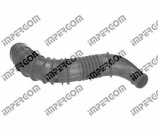 ORIGINAL IMPERIUM Intake Hose, air filter 223385