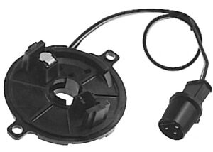 Distributor Ignition Pickup ACDelco Pro C1924                              bx214