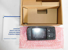 General Dynamics Itronix Handheld GD400-002 Rugged PC Psion EP10 7515