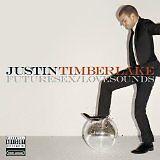 TIMBERLAKE Justin - Futuresex / lovesounds - CD Album