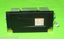 Intel Pentium II SL356  CPU 19030263-0150