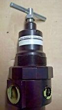 WATTS Regulator Model R11-04B M3 Size 1/2 Inch 60 PSI