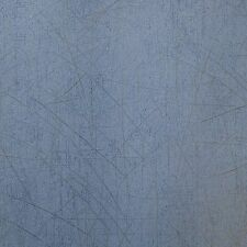 Marburg Tapete Luigi Colani Visions 53303 Azul Liso 8,24€/m ²