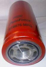 BT8876-MPG Baldwin Hydraulic Filter