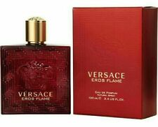 Treehousecollections: Versace Eros Flame EDP Perfume Spray For Men 100ml