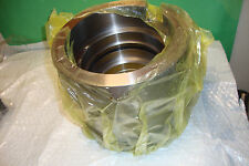 york 029 22949 002 spacer seal housing  02922949002