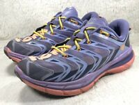 Hoka One One Speedgoat Shoes Womens Athletic Running Cross Training Size 7.5