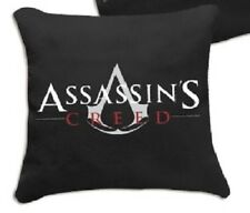 HOME LOUNGE BED STUDY GUEST ROOM  MAN CAVE FILLED CUSHION PILLOW