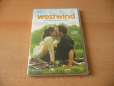 DVD Westwind - 2012 - Franz Dinda