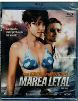 Marea letal (Dark Tide) (Bluray Nuevo)