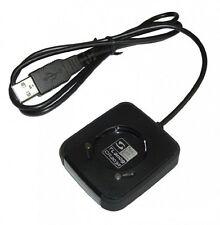 Sigma USB Docking Station 2032 Neu