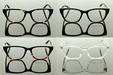 Authentic BARTON PERREIRA Glasses Model BEATRIX 50 Women Different Colors