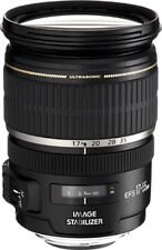 Canon EF 50mm F1.4 USM Lens in London