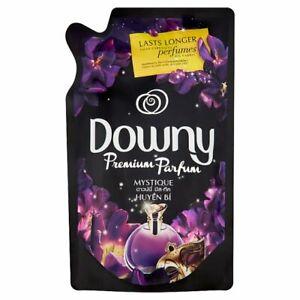 Downy premium parfum Liquid Fabric Softener Sweet Flower Scented with Flower