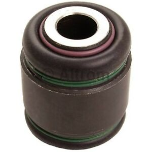 Control Arm Bushing Rear Lower fits Mercedes C350 CL550 S550 2043520027