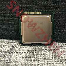 Intel Core i7-2600K CPU Quad Core 8-Thread 3.4GHz 8M SR00C LGA 1155 Processor