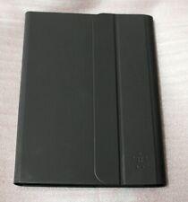 BELKIN IPAD MINI PORTABLE BLUETOOTH KEYBOARD CASE (BLACK) - F5L145TTBLK