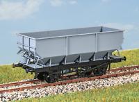 Parkside PC78 OO Gauge BR 21t Rebodied Hopper Wagon Kit