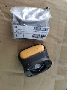 Scan Trigger With Plastic for Zebra Motorola Symbol RS409 RS419 WT4090 WT4190