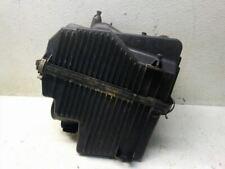 2.3L Turbo Air Box for 07-10 Mazda CX-7