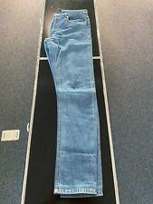 25: apc Petit New Standard Jeans, bleached blau, W29, neu