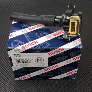 OEM Ignition Coil 0221504029 For BMW E36 E46 3 Series 320i 323i 325 328ci 330ci