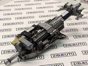 BMW E70 X5 Électrique Réglable Colonne Direction 6782828