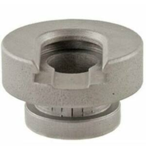 Hornady Shell Holder Kit 1/2/5/16/35 Reloading Equipment 390540