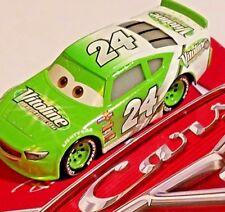 Disney Pixar World of Cars 3 Brick Yardley Vitoline #24 1:55 New Loose No Pack