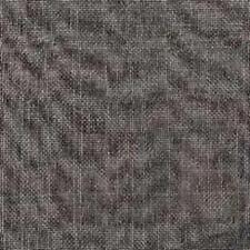 Silk Crepeline - 5.5m x 1m