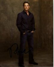 ROB LOWE signed autographed photo (1)
