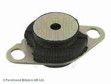 ADL ADN180152 MOUNTING AUTOMATIC TRANSMISSION Rear LH