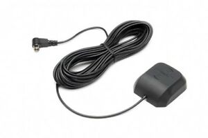 NEW Sirius XM NGVA3 - Best Satellite Radio Car Antenna on the Market! NGVA1