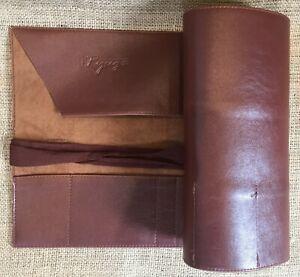 Ryuga Bonsai Tool Roll / Case