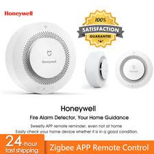 Honeywell Rauchmelder brandmelder rauchempfindlichen sensor Home Security CCCF