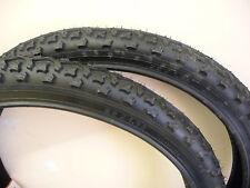 "Vélo BMX/ATB pneus 22""X1.95 - Paire-TOYS R US 22"" 22x1.95 (50-456) ml > KENDA >"