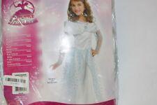 Child Blue Star Princess Halloween Costume Rubies 882469 Large - FREE SHIPPING