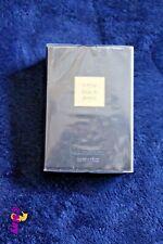 Avon Little Black Dress 1.7oz  Women's Perfume with body lotion & body wash